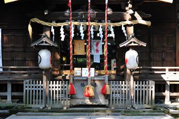 杵築神社(きづきじんじゃ).jpg