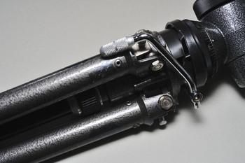 GITZO 1型3段.jpg